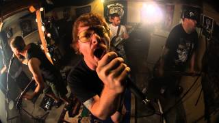 "Torches to Triggers - ""Small Town"" Bird Attack Records - A BlankTV World Premiere!"