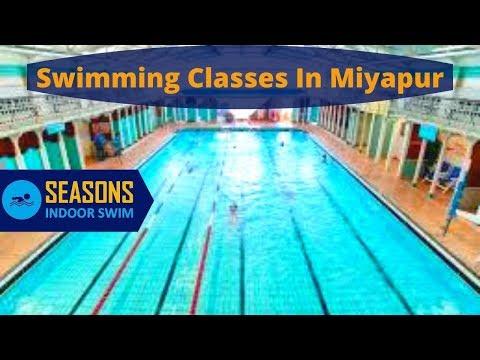 Swimming Class in Miyapur |Swimming pool | Swimming pool near me