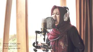Andai Aku Bisa (Cover) by Vita Nirmala Anugerah