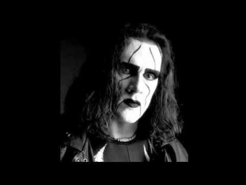 Sting Starrcade 1997 Theme