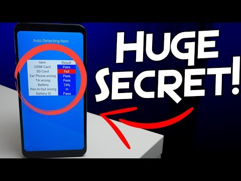 lg-stylo-4-|-secret-menu!!!