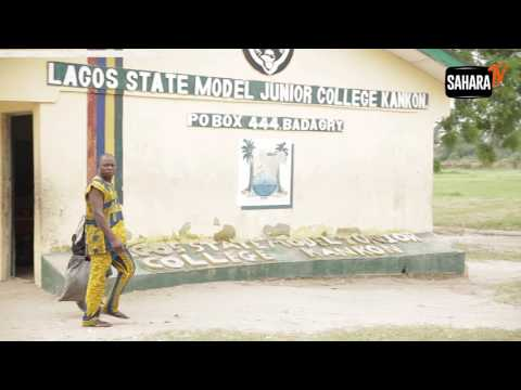 Management Of Lagos State Model College, Kankon Guarantees Students Safety Amidst Kidnap Threat