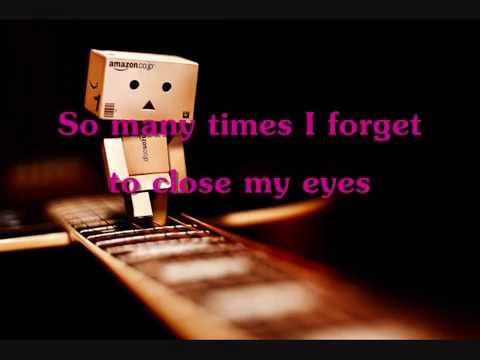 Move on-bruno mars(lyrics)