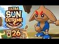 Download Lagu NOOOOOOOOOOOO - Pokémon Ultra Sun Extreme Randomizer Nuzlocke w Supra! Episode #26.mp3
