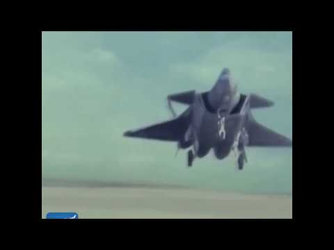 """China's J-20 stealth fighter """"combat-ready"""": chief designer"""
