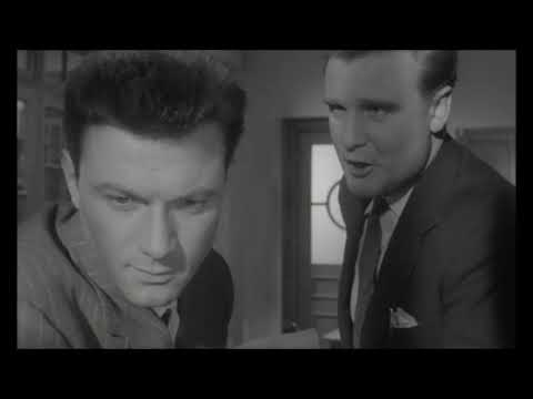 Download Room at the Top (1959) - 'I'm going to have the lot'