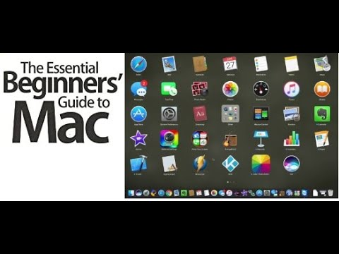 Pc For Mac Users