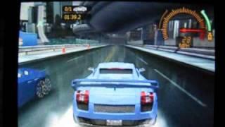 need for speed undercover final race drift mode unlock appsmile com