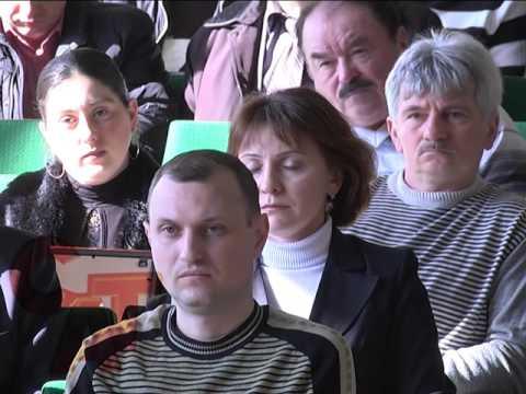 Апаратна нарада Словміськради