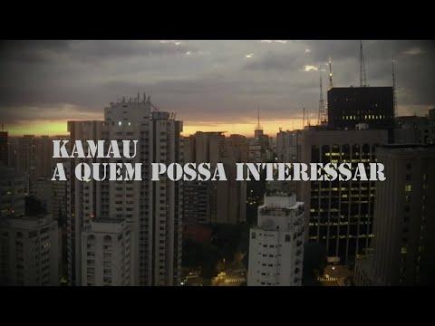 O Futuro do Brasil e do Mundo na Visão do Mestre Ramatís -2-2 - Leia Abaixo de YouTube · Duração:  8 minutos 47 segundos