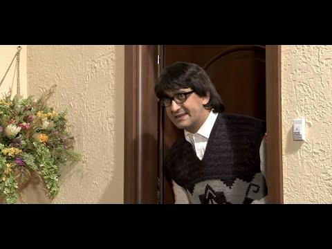 Կարգին Սերիալ (1-ին եթերաշրջան) - Սերիա 17