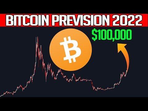precio criptomonedas 2021