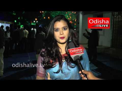 Dikhya Tiwari, Anchor & Journalist