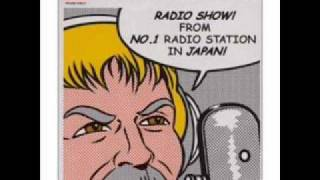 Band: Round Table Album: Radio Burnin' - I Do Not Own This Music -