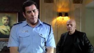 הבורר - עונה 3 פרק 3 - חלק 3/4
