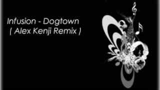 Play Dogtown