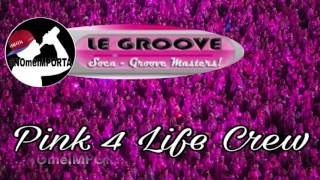 BAD BOY PETER - le groove