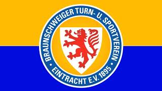 ... german football clubs anthemsinni squadre calcio tedeschehymnen der deutschen teams