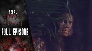 Regal Shocker Episode 6: Diyosa ng Lagim | Full Episode