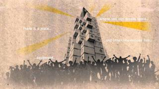 Capsule Tower Tokyo Proposal - UTS Architecture