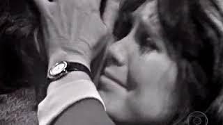 Cenas Da Novela Carinhoso (1973)