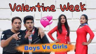 boys-vs-girls-at-valentine-week-comedy-video-pardeep-khera