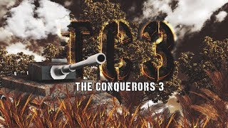 ROBLOX The Conquerors 3 (me and guest?!!?)