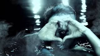 Yemi Alade   Ghen Ghen Love