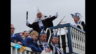 Carnavalsoptocht Mierlo-Hout 2020   Helmond
