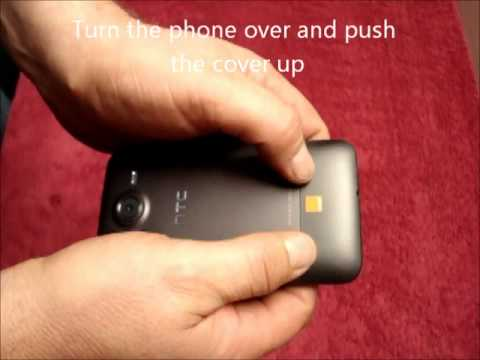 how to remove a sim card from an iphone 5 how to remove replace install change the sim card on 1442