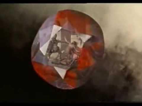 Мультфильм про самоцветные камни