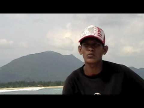 Surf in Lhoknga - Aceh.m4v