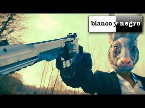 Wolfpack Vs Avancada - GO! (Dimitri Vegas & Like Mike Remix) Official Video
