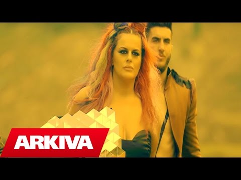 BIG MAMA - MILION (Official Video HD)
