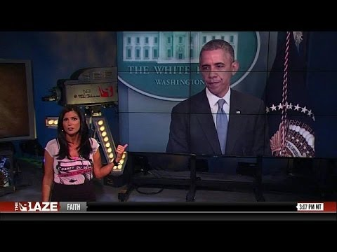 Dana: VA Scandal