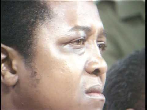 waibara-loses-mp-seat---swahili