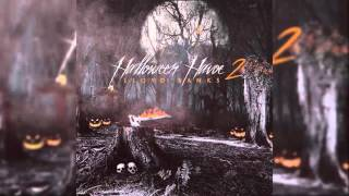 Lloyd Banks - All I Am (Halloween Havoc 2)