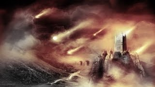 Epic Orchestral Music- Conquer The World