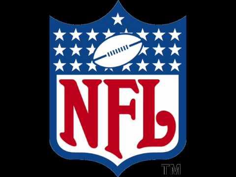 Changing Season-David Robidoux (NFL Films)