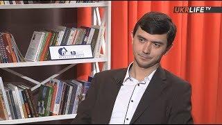 Атакой на курдов Эрдоган выпустил джинна дестабилизации всего региона, - Денис Пилаш