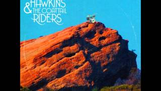 Hole In My Shoe - Taylor Hawkins & The Coattail Riders