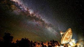 Falsa profecía: Un asteroide caera en Puerto Rico. (nuestra opinión al final del vídeo)