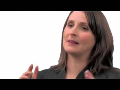 Jennifer's story - A testimonial for Max Super Power hearing aids from Unitron