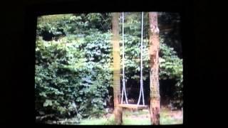 "Tots TV - ""Donkey Gone Missing"" (US/American Dub)"