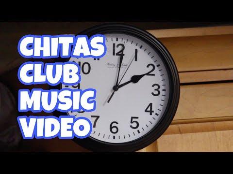 CGI Florida Boys 5778 | 2018 | Chitas Club Music Video
