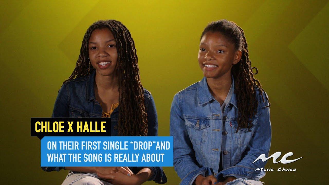 Halle singles