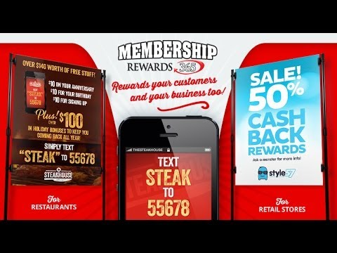 PRIVATE VIDEO: Most Loyalty Rewards Programs Don't Work!