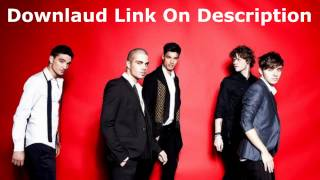 "The Wanted Glad You Came "" Free download Links MP3 """