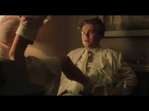 Sexy Scene Catch Me If You Can Youtube