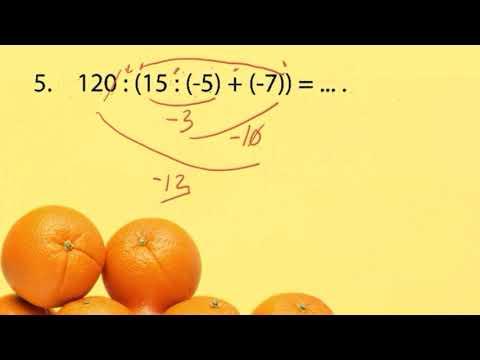 hitung-campuran-bilangan-bulat-|-materi-pembelajaran-online-matematika-kelas-6